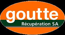 logo-goutte-big